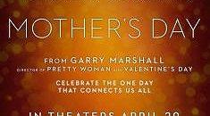 نقد و بررسی فیلم روز مادر