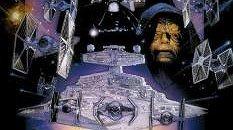 جنگ ستارگان اپیزود پنجم- امپراتوری ضربه می زند