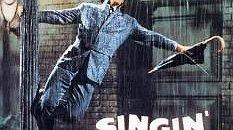 نگاهی به فیلم «آواز در باران»