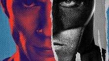 نگاهی به فیلمهای «بتمن علیه سوپرمن»