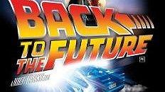 «بازگشت به آینده»: نگاهی به فیلمهای سفر در زمان به عنوان داستانهای اخلاقی پستمدرن