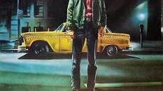 """نقد راجر ایبرت بر فیلم """"راننده تاکسی"""""""