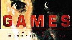 نقد و بررسی فیلم بازی های مسخره