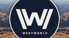 نقد و بررسی سریال سرزمین غرب