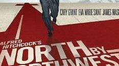 نگاهی به جایگاه شمال از شمال غربی در کارنامه فیلمسازی هیچکاک