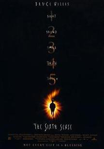 حس ششم (1999)