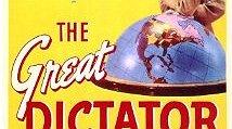 نگاهی به «دیکتاتور بزرگ»