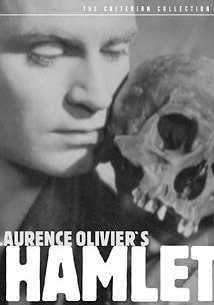 هملت (1948)