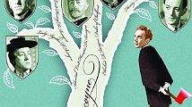 نگاهی به فیلم قلب های مهربان و نیم تاج ها: کمدی تراژیک