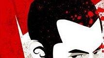 سریر خون ساخته کوروساوا؛ نمایش طمع انسانی در مکبث ژاپنی