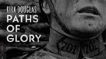 نقد دیوید ارنشتاین بر فیلم «راههای افتخار» ساخته استنلی کوبریک