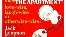 کمدی فراموش نشدنی بیلی وایلدر: عشق اشتباهی