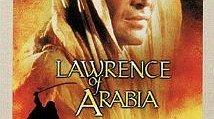 نقد فیلم لورنس عربستان
