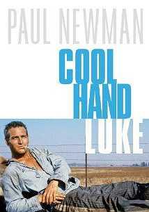 لوک خوش دست