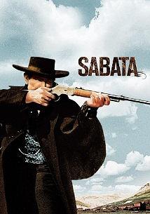 Ehi amico... c'è Sabata. Hai chiuso!