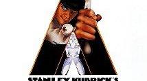 سینمای کوبریک نگاهی به فیلم پرتقال کوکی