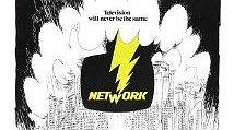 نقد فیلم شبکه