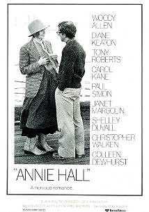 آنی هال