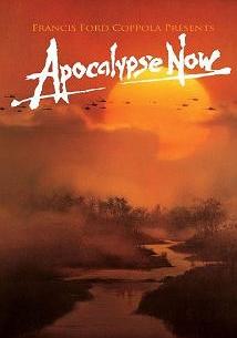 اینک آخرالزمان (1979)