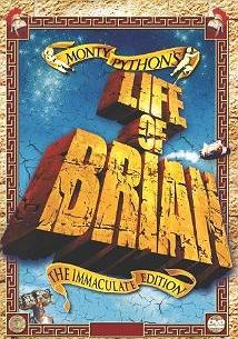 زندگی برایان
