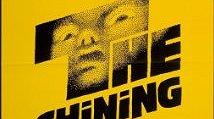 بررسی نکات منفی فیلم درخشش اثر استنلی کوبریک