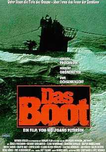 کشتی (1981)