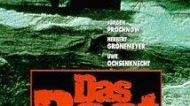 یادداشتی بر فیلم کشتی / زیردریایی: سینمایی علیه جنگ و برای عشق