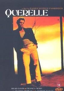 Querelle: A Film About Jean Genet's 'Querelle de Brest'
