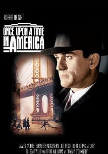 روزی روزگاری در آمریکا (1984)