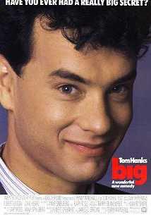 بزرگ (1988)