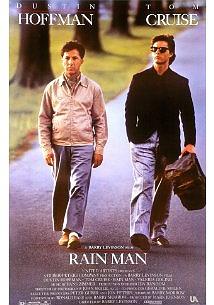 مرد بارانی (1988)