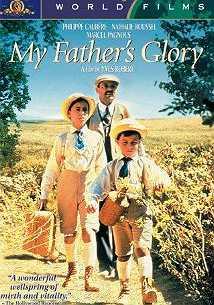 La Gloire de Mon Père