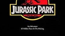پارک ژوراسیک با دایناسورهای پردار و خوش آبورنگ؟