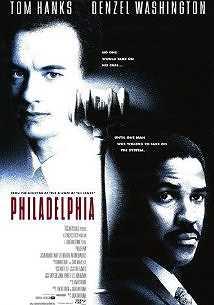 فیلادلفیا (1993)