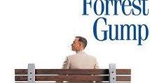 بازآفرینی تحلیلی از «فارست گامپ»: مانیفستی برای زندگی (پایگاه فرهنگی خزه)