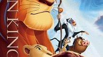 نقد و بررسی کارتون زیبای شیر شاه
