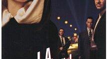 نقد تحليل محتوايي فيلم «محرمانه لس آنجلس»