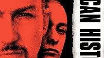 نگاهی به فیلم تاریخ مجهول آمریکا