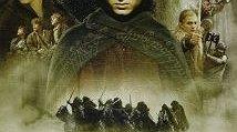 نگاهی به فیلم ارباب حلقه ها: یاران حلقه