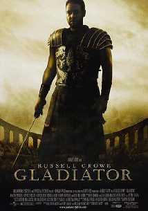 گلادیاتور (2000)