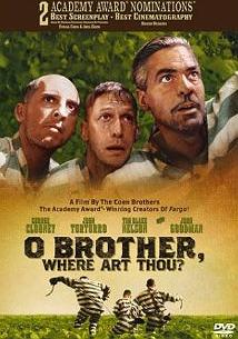 ای برادر، کجایی؟