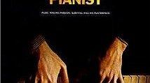 نقد راجر ایبرت بر فیلم پیانیست