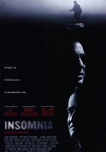 بی خوابی (2002)