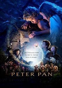 پیتر پن