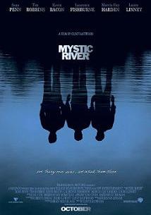 رودخانه میستیک