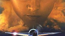 نقد فیلم هوانورد: روایت یک واقعیت تلخ!