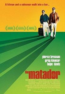 ماتادور (2005)
