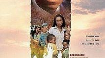 نقد فیلم هتل رواندا