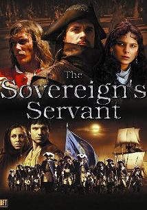 The Sovereign's Servant