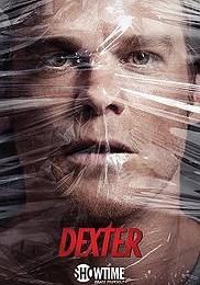 دکستر (2006)
